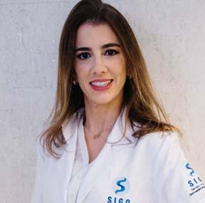 Cecília Vázquez